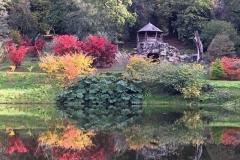 thumbnail_Chatsworth-Grotto-Pond